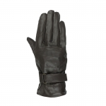 Horze Leather Riding Gloves