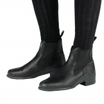 Horze Lovisa Ergonomic Pull-On Jodhpur Boot
