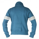 Horze LUKE JUNIOR Unisex sweater jacket