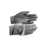 Horze Lyon Synthetic Leather Gloves