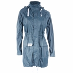 Horze MAEVE light rainjacket