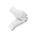 Horze Magic Gloves