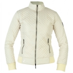 Horze Maia Women's Quilted Jacket