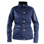 Horze NATASHA womens jacket with belt
