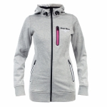 Horze NIKI technical sweatshirt, womens