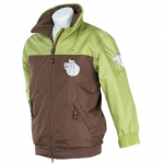 Horze one4all Seasonal 2coloured club jacket