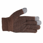 Horze PERRI Touch-Screen Magic Gloves