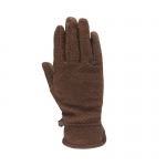 Horze Polar Fleece Child Gloves