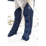 Horze Pony Shipping Boots