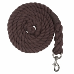 Horze Price-Z Cotton 6.5ft Lead