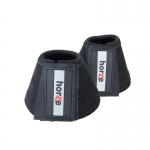 Horze Pro-Bell All Round Boots