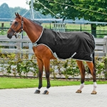 Horze Pro Trek Riding Rug w/ Fleece