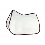 Horze River All Round Saddle Pad