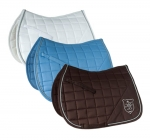 Horze Rochelle allround saddle pad