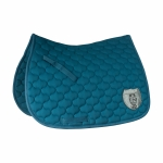Horze Rovigo allround saddle pad