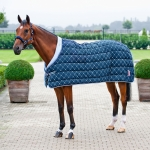 Horze Royal Equus Down & Under 300g Blanket Liner