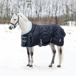 Horze Royal Equus Exclusive Stable Rug 450g Stable Blanket
