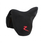 Horze Saddle Cover, Fleece