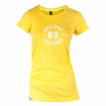 Horze SANDY womens t-shirt