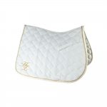 Horze Savannah All Round Saddle Pad
