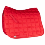 Horze Sicily saddle pad, Dressage