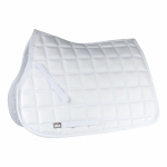 Horze Sicily saddle pad, Jumping