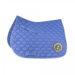 Horze Siena All Purpose Saddle Pad