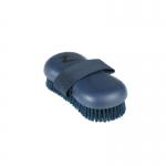 Horze Softgrip Body Brush