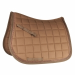 Horze Sparkle saddle pad, Allround