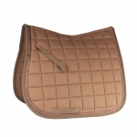 Horze Sparkle saddle pad, Dressage
