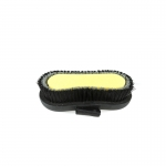 Horze Sponge brush
