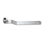 Horze Stud Wrench