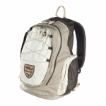 Horze Stylish Large Backpack