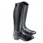 Horze Synthetic tallboot