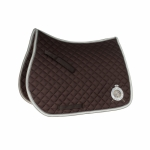 Horze Vernon Allround Pony Saddle Pad