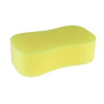 Horze Washing Sponge