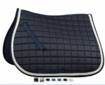 Horze Windsor All Purpose Saddle Pad-All Purpose