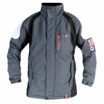 Horze Winter jacket