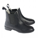 Horze Winter Jodhpur Pull-On Boots