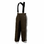 Horze Winter Rider Children's Pants