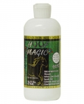 HUUF MAGIC 16OZ
