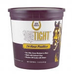 ICETIGHT POULTICE FOR HORSES