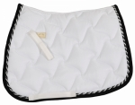 INGATE DRESSAGE SADDLE PAD