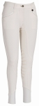 INGATE KNEE PATCH BREECHES