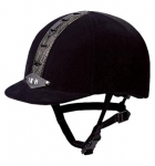 International Riding ATH DFS Helmet