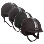 International Riding ATH Helmet