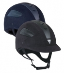International Riding Elite EQ Helmet