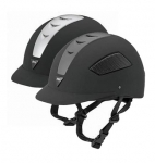 International Riding Elite Helmet