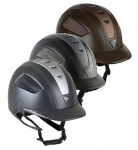 International Riding Elite Ultra Helmet