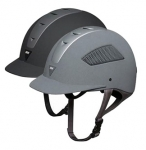 International Riding Elite Xtreme Helmet